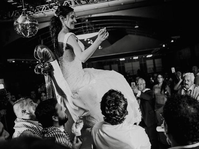 La boda de Elías y Vanesa en Viña, Asturias 38