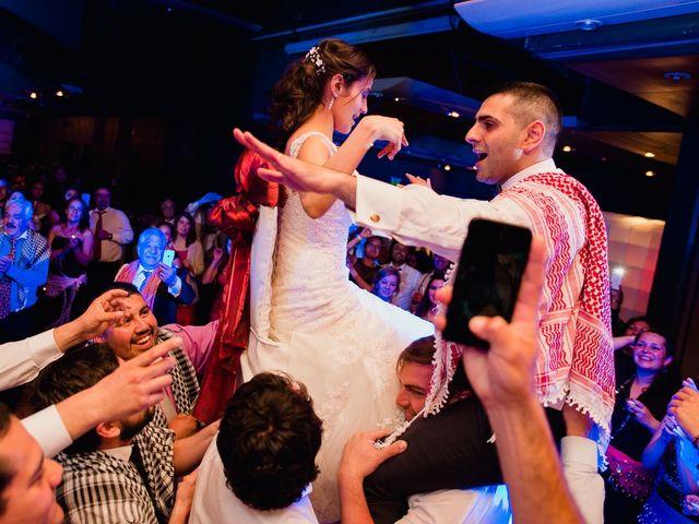 La boda de Elías y Vanesa en Viña, Asturias 39