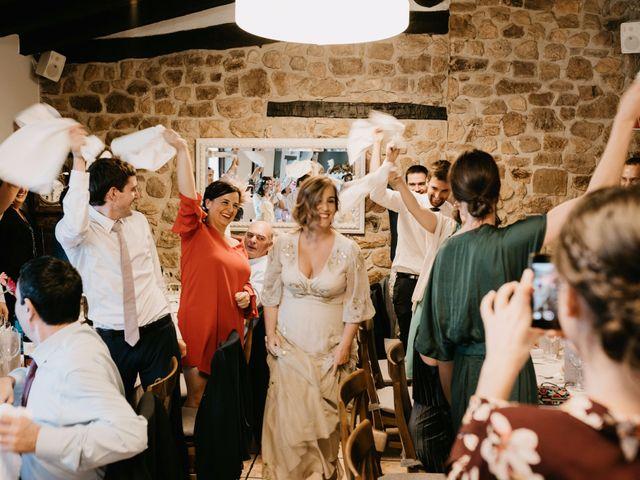 La boda de Ekaitz y Maider en Andoain, Guipúzcoa 4