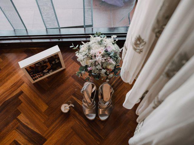La boda de Ekaitz y Maider en Andoain, Guipúzcoa 25