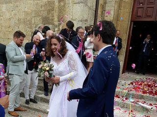 La boda de Marta y Gonzalo 3