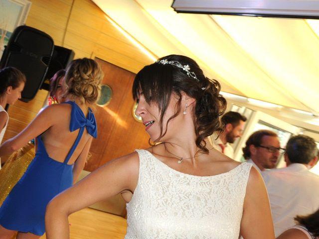 La boda de Lidia y Ivan en Lloret De Mar, Girona 72