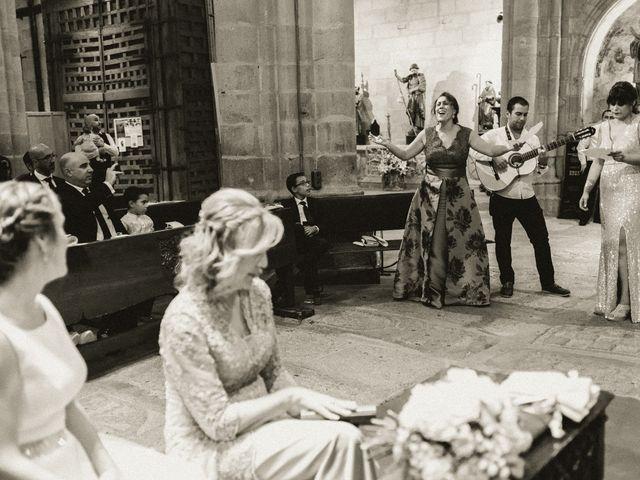 La boda de Juan Carlos y Eli en Cáceres, Cáceres 25