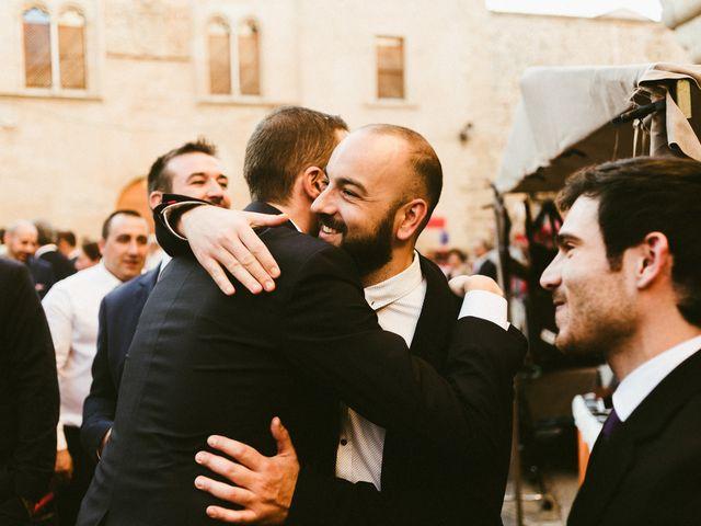 La boda de Juan Carlos y Eli en Cáceres, Cáceres 28