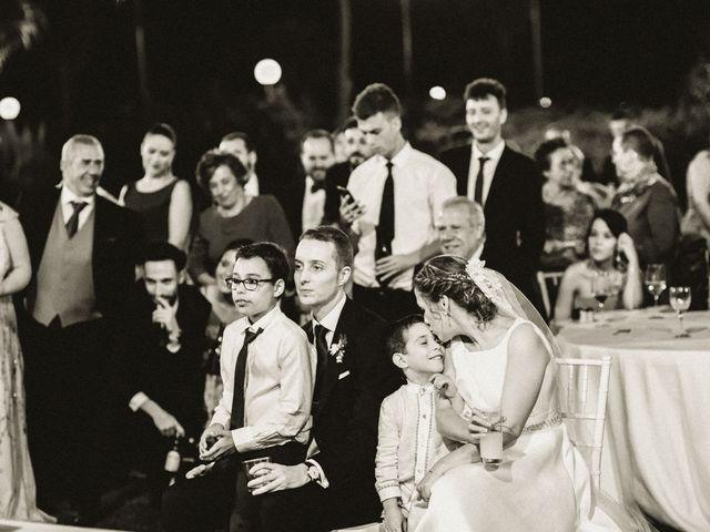La boda de Juan Carlos y Eli en Cáceres, Cáceres 37