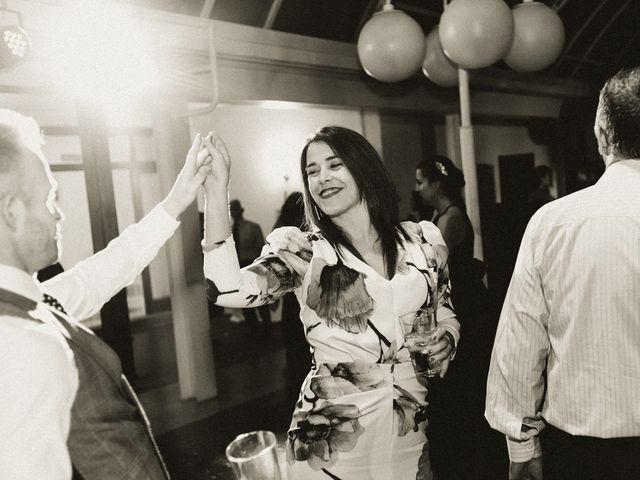 La boda de Juan Carlos y Eli en Cáceres, Cáceres 43