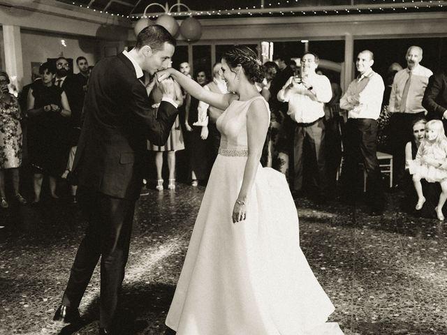 La boda de Juan Carlos y Eli en Cáceres, Cáceres 46