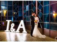 La boda de Alba y Isidre 156