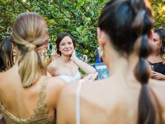 La boda de Pablo y Carolina en Zamora, Zamora 38