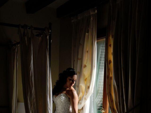 La boda de Héctor y Miriam en Gava, Barcelona 10