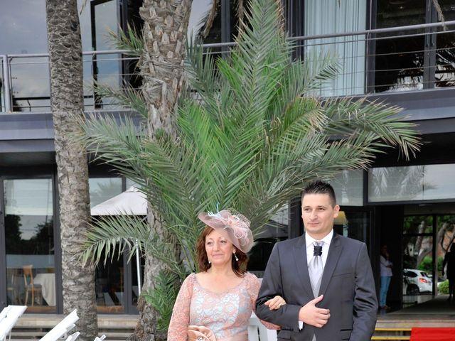 La boda de Héctor y Miriam en Gava, Barcelona 11
