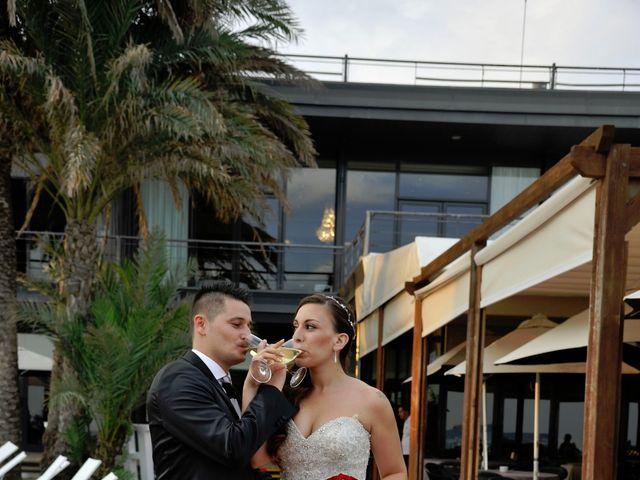 La boda de Héctor y Miriam en Gava, Barcelona 19
