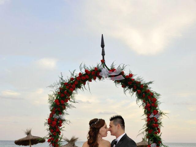 La boda de Héctor y Miriam en Gava, Barcelona 20