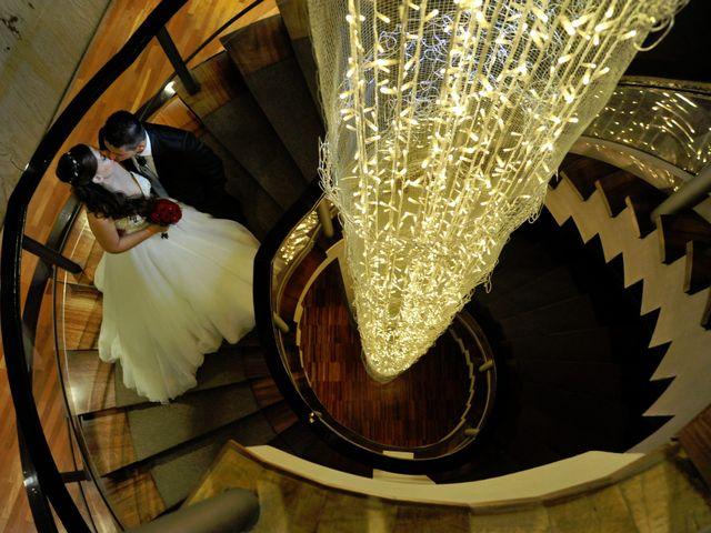La boda de Héctor y Miriam en Gava, Barcelona 23
