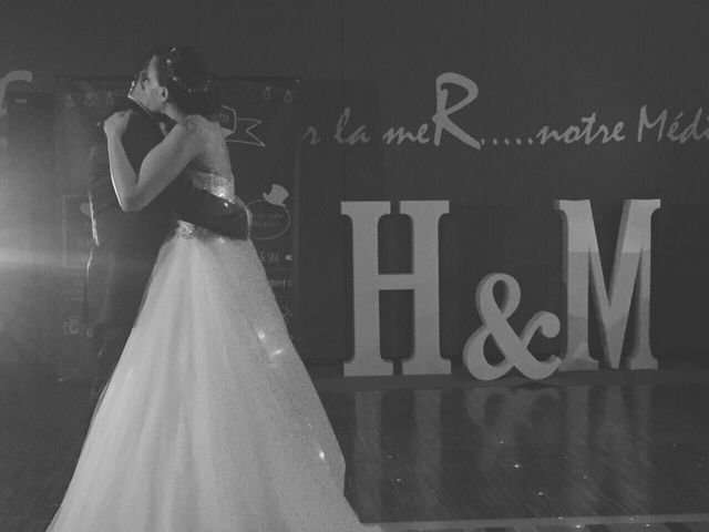 La boda de Héctor y Miriam en Gava, Barcelona 25