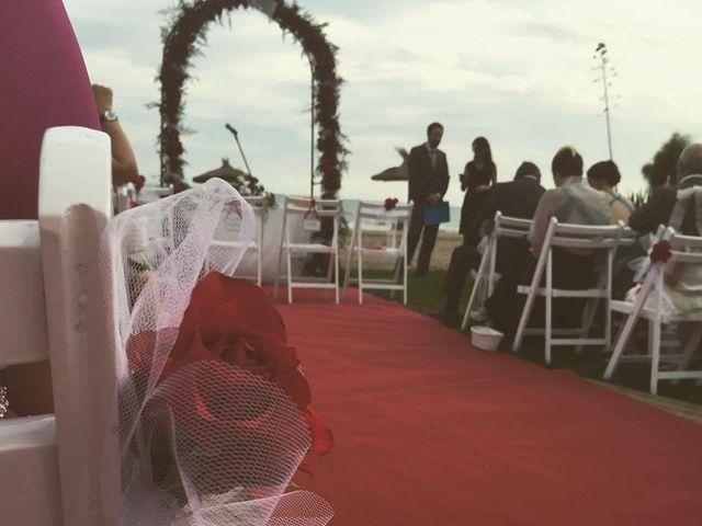 La boda de Héctor y Miriam en Gava, Barcelona 26