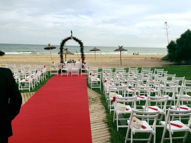 La boda de Héctor y Miriam en Gava, Barcelona 27