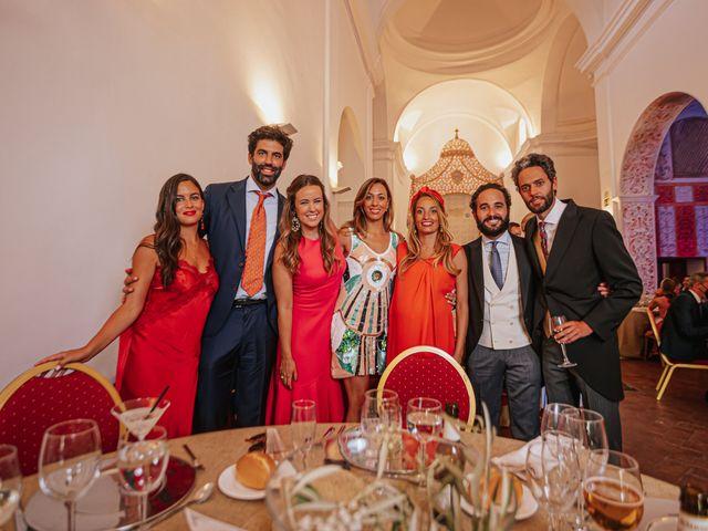 La boda de Angel y Lorena en Antequera, Málaga 70