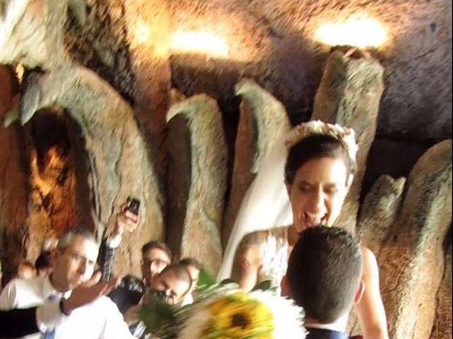 La boda de Marc y Carla en Sentmenat, Barcelona 18