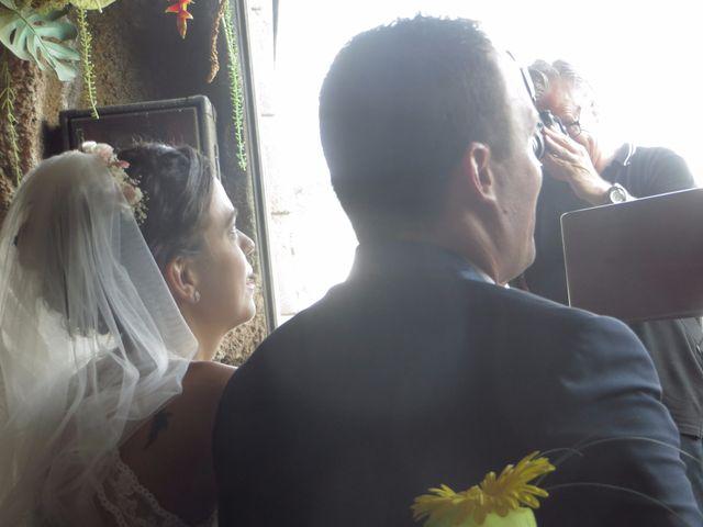 La boda de Marc y Carla en Sentmenat, Barcelona 42