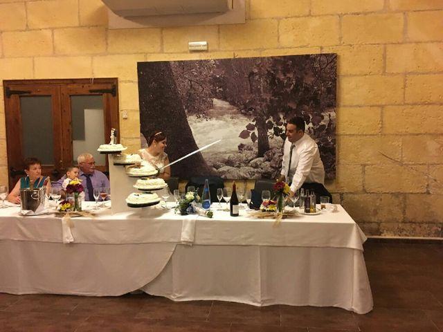 La boda de Xisco y Neus en Palma De Mallorca, Islas Baleares 4