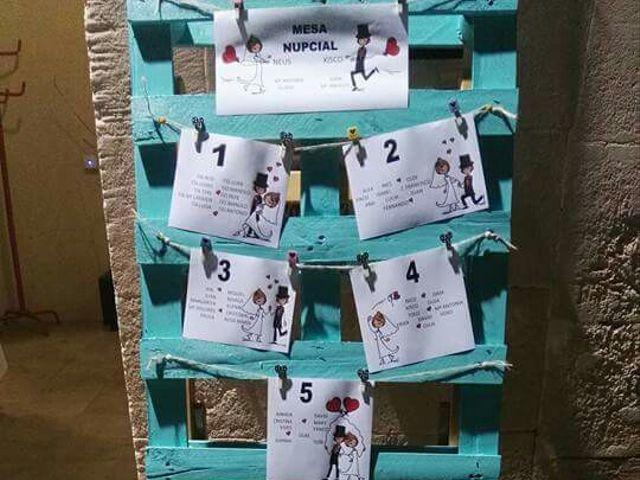 La boda de Xisco y Neus en Palma De Mallorca, Islas Baleares 5