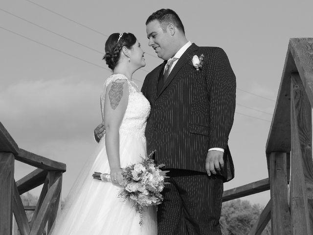 La boda de Xisco y Neus en Palma De Mallorca, Islas Baleares 6