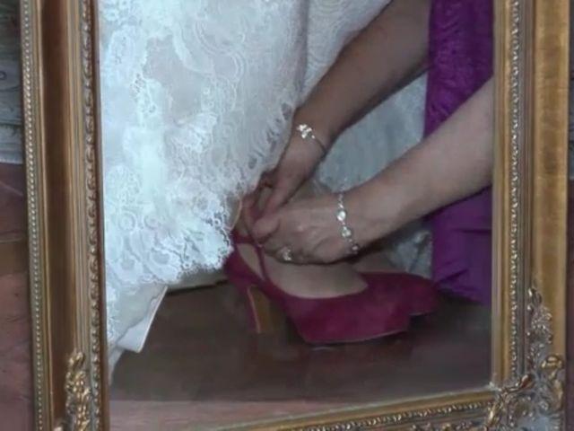 La boda de Josu y Noe en Madrid, Madrid 8