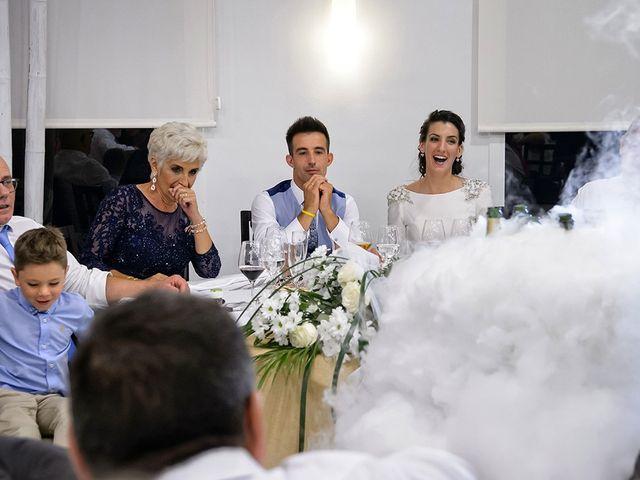 La boda de Carlos y Patricia en Ejea De Los Caballeros, Zaragoza 101