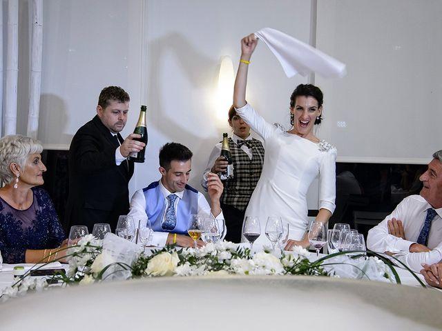 La boda de Carlos y Patricia en Ejea De Los Caballeros, Zaragoza 108