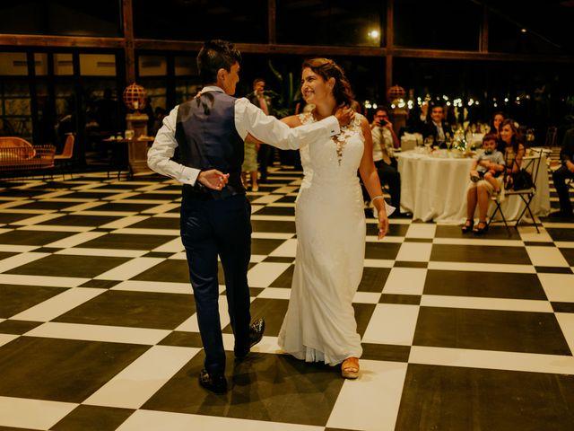 La boda de Esther y Francisco en Alcalá De Henares, Madrid 59