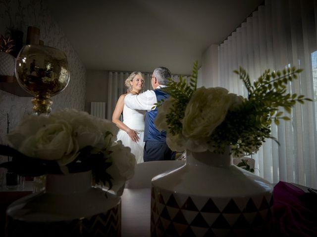 La boda de Anna y Joel en Bellvis, Lleida 13