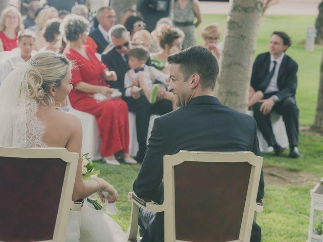 La boda de Anna y Joel en Bellvis, Lleida 32