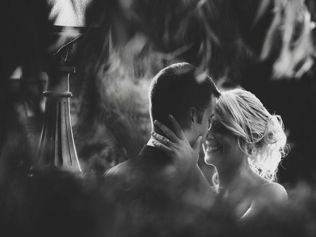 La boda de Anna y Joel en Bellvis, Lleida 45