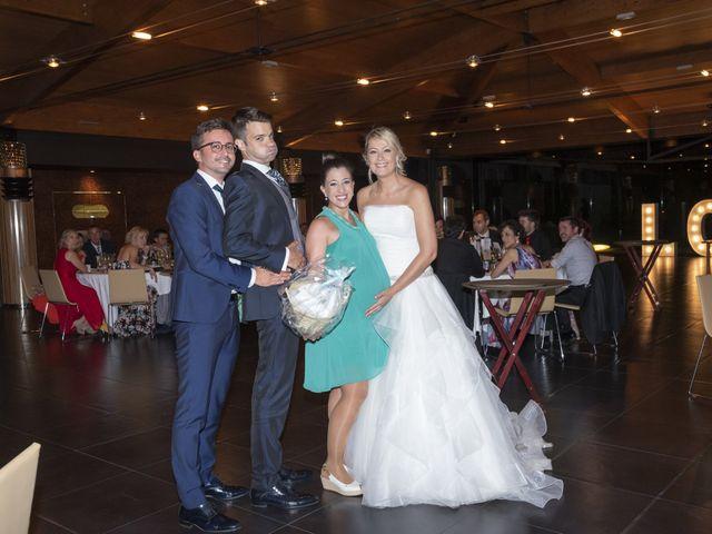 La boda de Anna y Joel en Bellvis, Lleida 54
