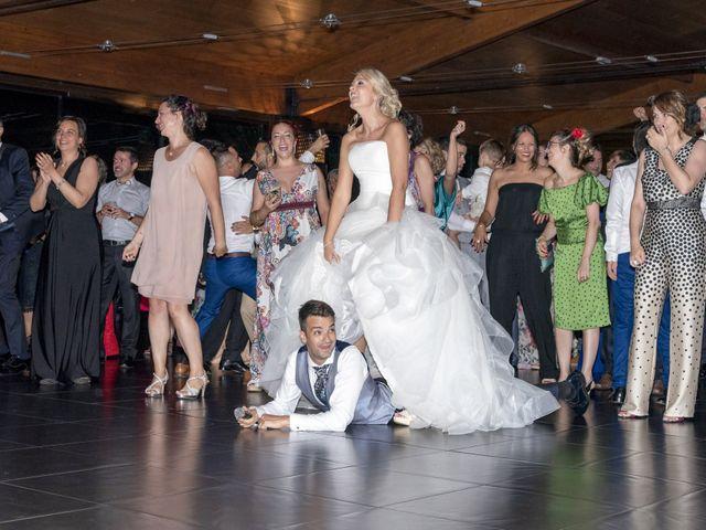 La boda de Anna y Joel en Bellvis, Lleida 58