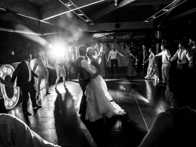 La boda de Anna y Joel en Bellvis, Lleida 62