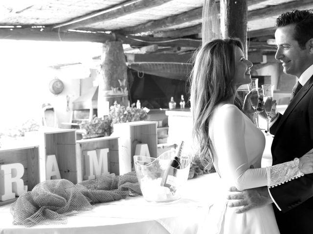 La boda de Manuel y Alicia en Marbella, Málaga 8