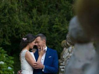 La boda de Lucía  y Alejandro 2
