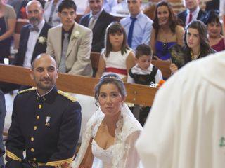 La boda de Noemi y Jacobo 3