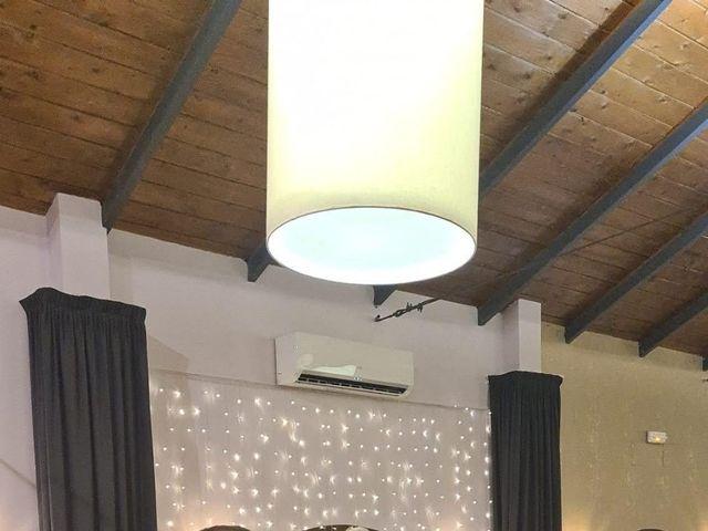 La boda de David  y Mar en Guadalajara, Guadalajara 10