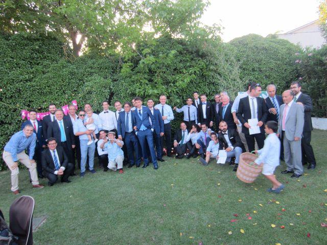 La boda de Álvaro y Cristina en Valladolid, Valladolid 2