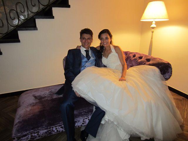 La boda de Álvaro y Cristina en Valladolid, Valladolid 4