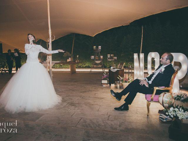 La boda de Rafael y  Natalia en Santa Maria (Isla De Ibiza), Islas Baleares 15