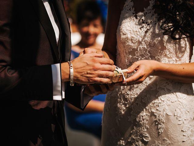 La boda de Ivan y Eva en Amurrio, Álava 20