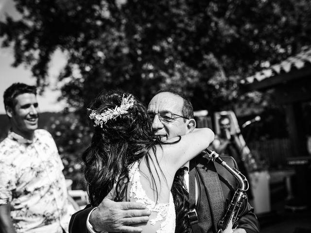 La boda de Ivan y Eva en Amurrio, Álava 37