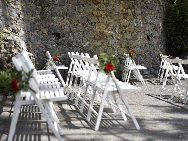 La boda de Daniel y Sandra en Isla, Cantabria 6