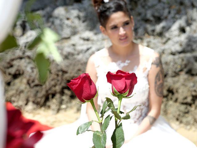 La boda de Daniel y Sandra en Isla, Cantabria 17