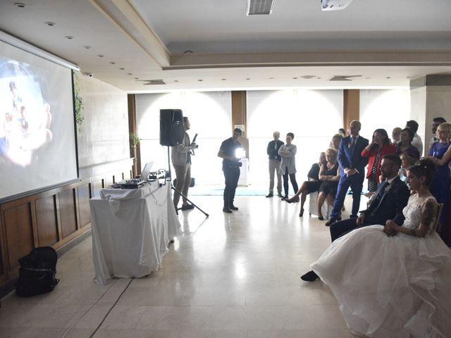 La boda de Daniel y Sandra en Isla, Cantabria 32