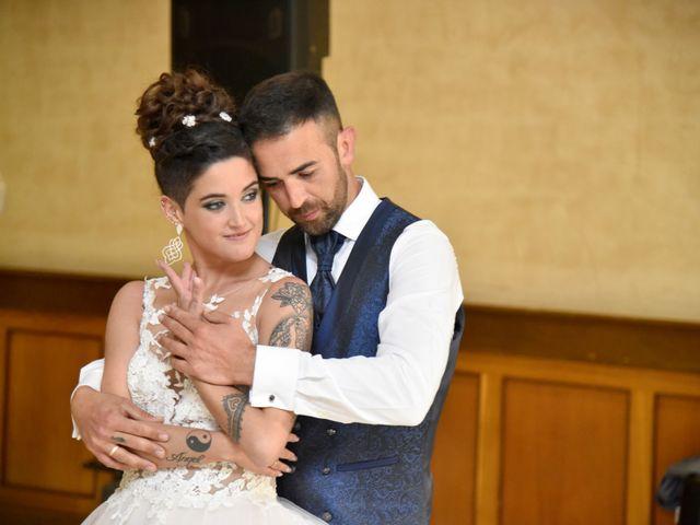 La boda de Daniel y Sandra en Isla, Cantabria 34